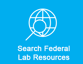 Search Federal Lab Resources