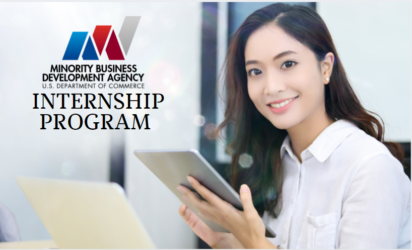 MBDA Intern Program