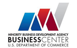 MBDA Business Centers