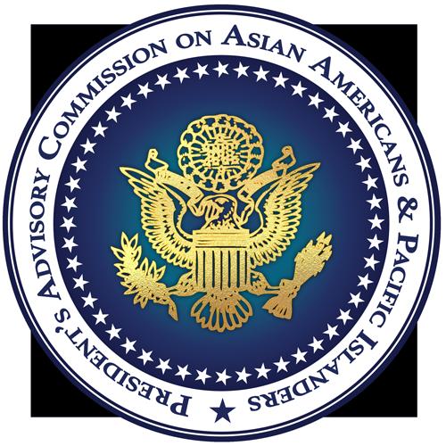 PAC-AAPI logo
