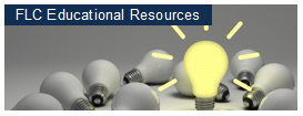 FLC Educational Resources